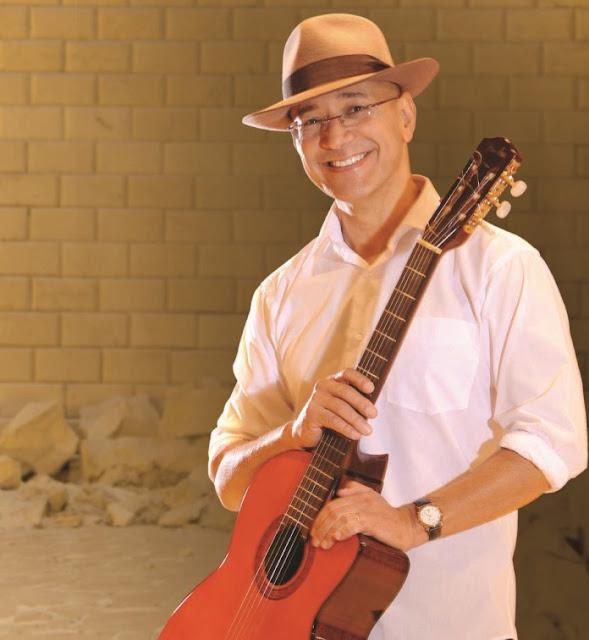 Sergio Lopes lança seu primeiro single de 2021