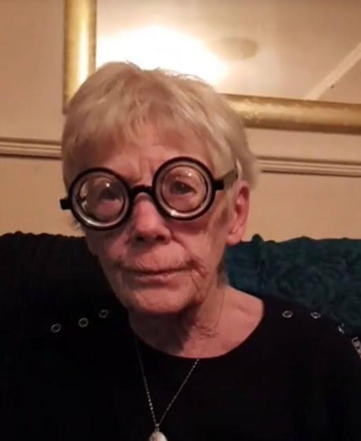 Epic Gamer Grandma 3
