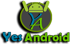 Yes Android
