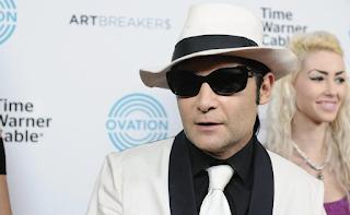 Corey Feldman talked Hollywood Abuse With Barbara Walters