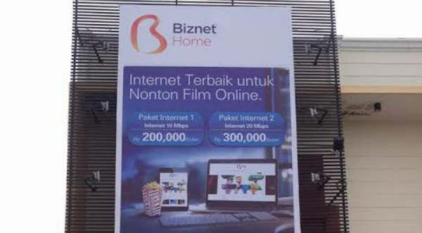 Cara Menghubungi CS Biznet Jakarta Utara