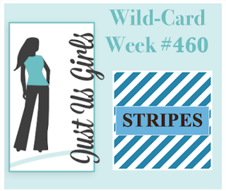 http://justusgirlschallenge.blogspot.com/2018/09/just-us-girls-wild-card-week-challenge.html