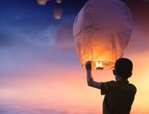25 Contoh Kalimat Harapan dalam Bahasa Indonesia