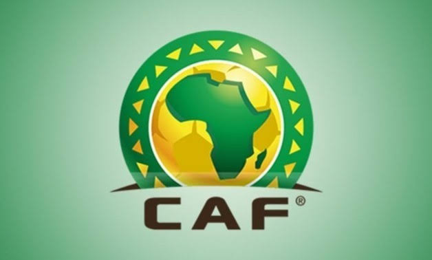 Football: The need for CAF Women's Champions League Competition