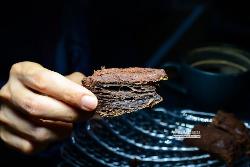 hsuyanpin-bakery-25.jpg