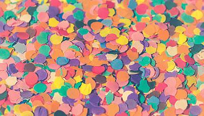 http://www.countybride.co.uk/bristol/wedding_etiquette/traditions_customs/#confetti