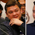 Is He Gay? Paolo Duterte's Camp Hits Trillanes Over Tattoo Inquiry