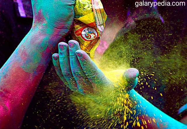 Holi images in hd download free 2020