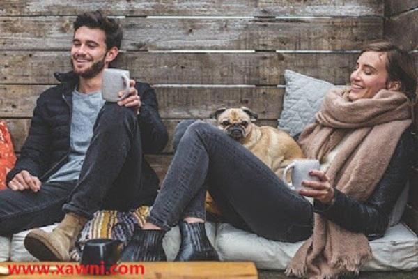 الجزء الثاني من 100 نصيحة تجعل حياتك مع زوجك وحبيبك جنة وتجعله يحبك مووت