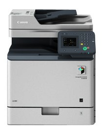 Canon Imagerunner C1335iF Télécharger Pilote