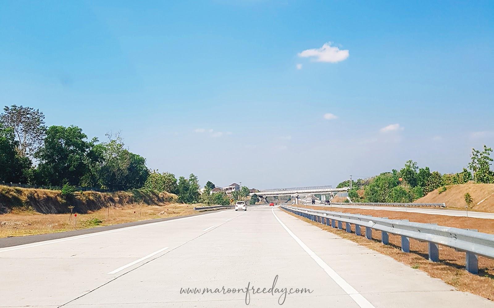Tol Surabaya