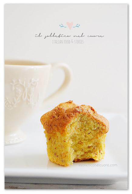 muffin-carota-e-mandorle