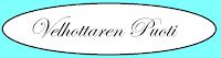 http://www.velhottarenpuoti.fi/p/gift-cards-lahjakortit.html