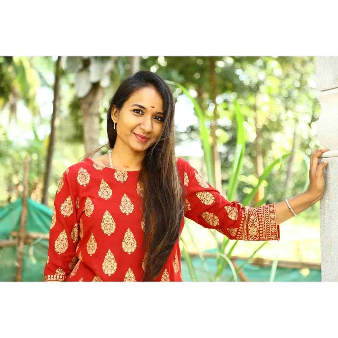 Nirmala Channapa 3