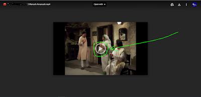 .মানুষ অমানুষ. বাংলা ফুল মুভি । .Manush Amanush. Full HD Movie Watch