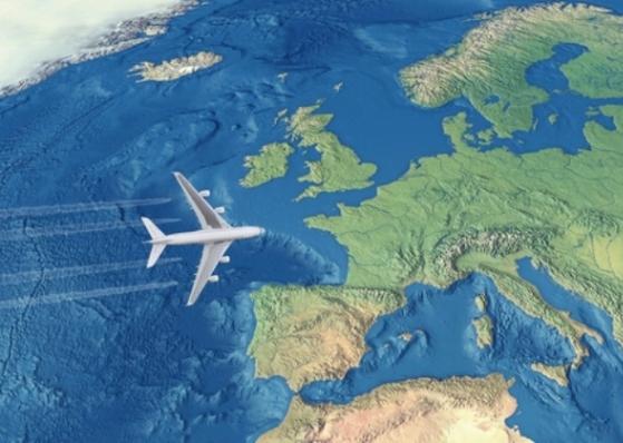 الاتحاد الأوروبي يستبعد مواطني دولة عربية من دخول اراضيه
