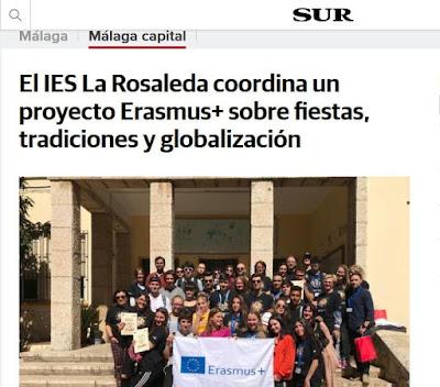https://www.diariosur.es/malaga-capital/rosaleda-coordina-proyecto-20190402115558-nt.html
