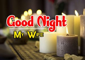 Beautiful Good Night 4k Images For Whatsapp Download 69