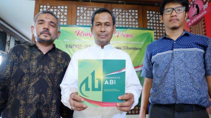 Ormas Syiah Ahlulbait Indonesia Luncurkan Buku Manifesto Gerakan Syiah