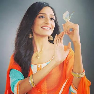 Bhagya Lakshmi 14 August 2021 Written Update New Promo.