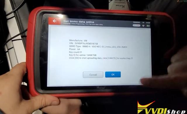 vvdi-key-tool-plus-pad-2012-jetta-akl-5