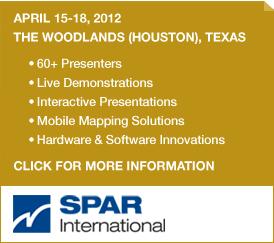 SPAR-International-2012