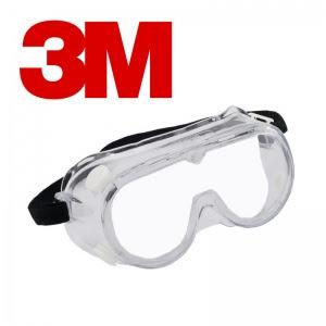 3m supplier