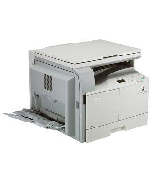 Rekomendasi Mesin Fotocopy Mini Untuk Usaha
