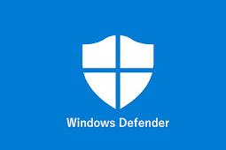 Cara Mengatasi Windows Defender yang Tidak Bisa Diaktifkan