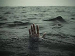 Bocah 6 Tahun Meninggal Usai Tenggelam di Pantai Semukuk Kalianda