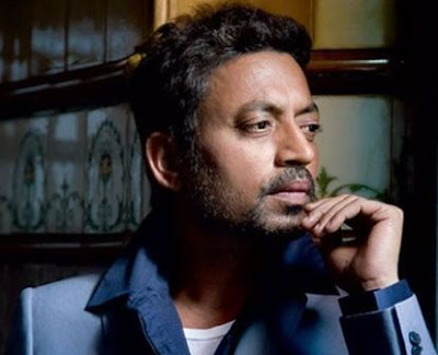 @instamag-irrfan-khan-talks-about-his-illness-and-treatment