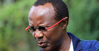 NASA strategist, DAVID NDII, speaks out on allegations of being a Dead Beat father to 'his disabled daughter'