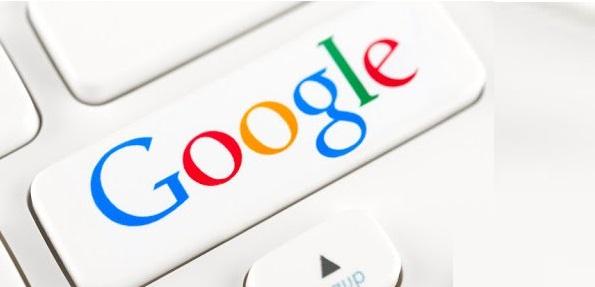 قوقل تحذر مستخدمي خدمات Google من حذف ملفاتهم