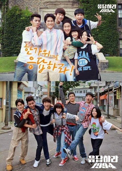 Reply 1994 Sub Indo : reply, MyKa:, [DOWNLOAD], [COMPLETE], Reply, Answer, (indo