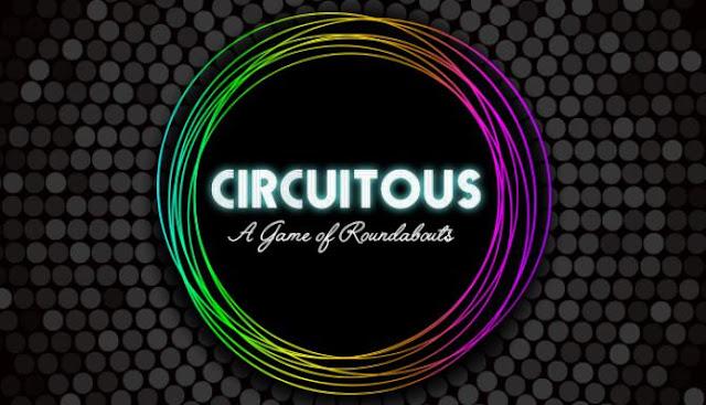 Circuitous-Free-Download