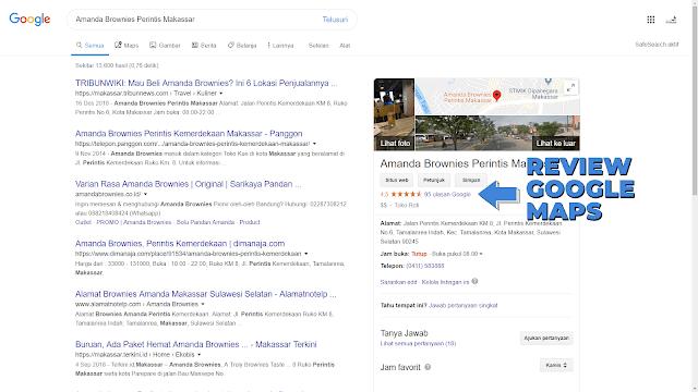 jasa-review-google-maps-murah-dan-berkualitas