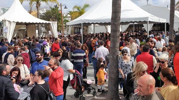 Chiclana mantendrá su Carnaval en las fechas previstas de febrero