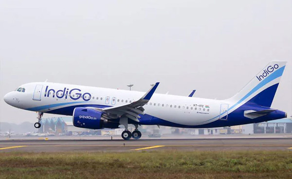 Air ticket rate decreased after demand reduced in Kuwait, Kuwait, News, Business, Flight, Passenger, Ticket, Gulf, World