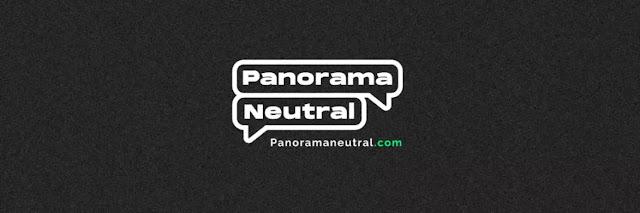 """""""Nos aburrimos del algoritmo"""": Panorama Neutral confirma edición 2021 con más de 25 artistas latinos"""