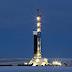 North Dakota Sues Biden Administration Over Blocking Oil, Gas Leases