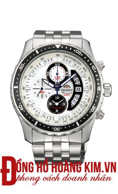 đồng hồ orient nam giá rẻ
