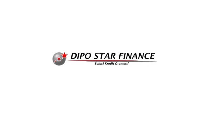 Lowongan Kerja PT Dipo Star Finance