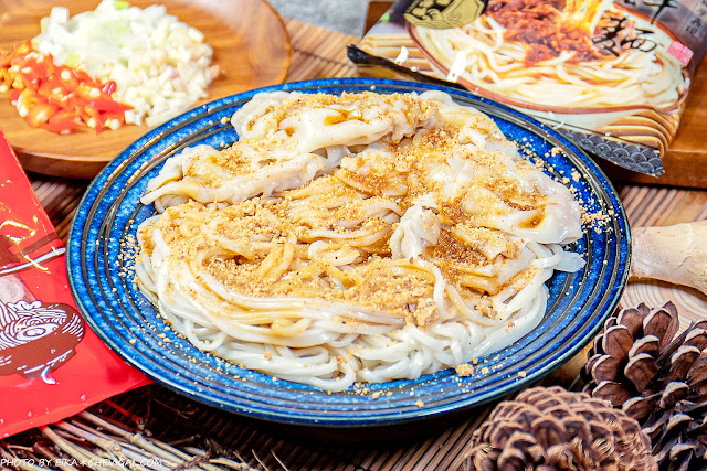 MG 0139 - 熱血採訪│不用出門就能享用美味麵食與超飽滿水餃!小麵館大甲本鋪你吃過了嗎?