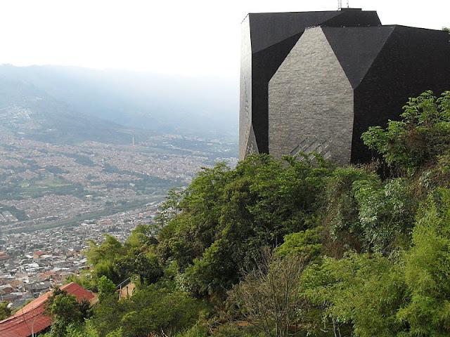 hoyennoticia.com, Contraloría: Hay 90 elefantes blancos en Antioquia
