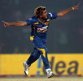 Sri Lanka vs Pakistan 1st Match Asia Cup 2014 highlights