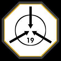 SCP: Site-19 Mod Apk