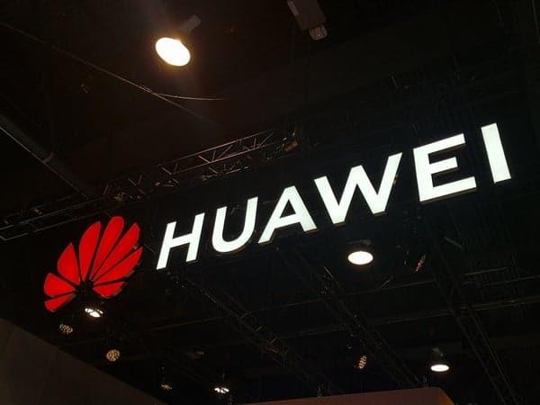 هواوي تضع طلبية بقيمة 700 مليون دولار لشركة TSMC لإنتاج رقائق 5 / 7NM