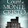 Final Project Research in Literature: Analysis of  Novel The Count of Monte Cristo