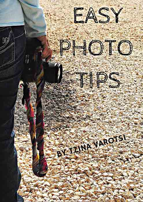photo-tips