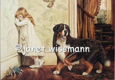 http://janetwissmannhowtopurchase.blogspot.com/